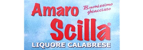 Amaro Scilla