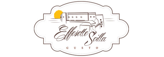 Effesette Scilla - Gusto