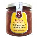"""Peperoncini speziati """"il Puttanone"""""""