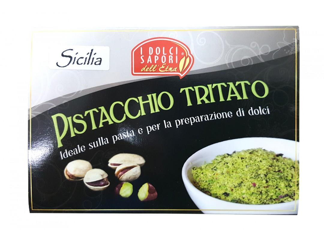 Pistacchio Tritato gr.100
