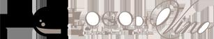 LogoDiVino